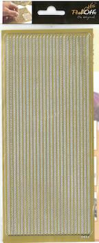 Ääriviivatarra koruketju - Tarrat ja tarrakirjat - 136032 - 1
