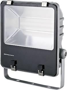 Airaflood g3 ip65 80w - Varalamput ja loisteputket - 139532 - 1
