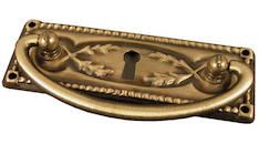 Antiikkivedin 655/64 pat/vaak - Pientarvikkeet - 135002 - 1