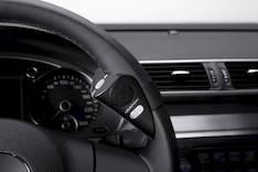 Blaupunkt BT Drive Free 411 bluetooth - Muut it- ja ergonomiatarvikkeet - 130212 - 1