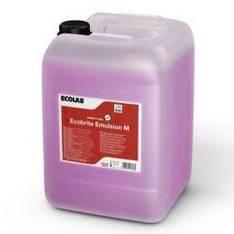 Ecolab Ecobrite Emulsion M - Pesu- ja puhdistusaineet - 151862 - 1