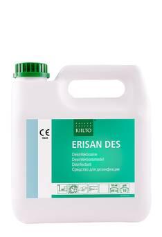 Erisan Des - Pesu- ja puhdistusaineet - 151972 - 1
