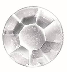Gemstones tarra-arkki, 58 osaa, kirkas - Askartelutarvikkeet - 137482 - 1