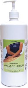 Hierontarasva Massage Lotion 1L - Kosteusrasvat ja käsihuuhteet - 127952 - 1
