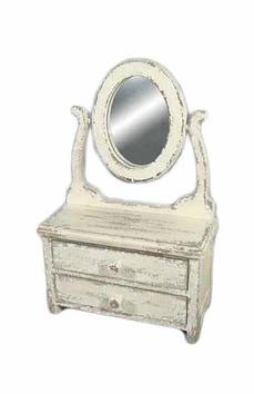 Piian peili 33x16x50cm - Piensisustaminen - 151262 - 1