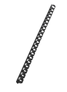 Kampakierre LEITZ 12mm - Kampasidonta tarvikkeet - 104242 - 1