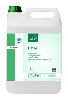 Kiilto Pinta - Pesu- ja puhdistusaineet - 152002 - 1