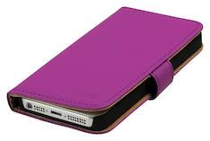 König lompakkokotelo iphone 6 plus - Puhelintarvikkeet - 139112 - 1