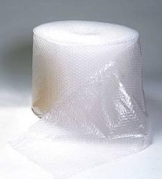 Kuplamuovi 60cm 10mm kupla - Aaltopahvit ja kuplamuovit - 143292 - 1