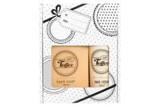 Lahjapakkaus Candy 2pack - Kosmetiikka ja pesuaineet - 150242 - 1