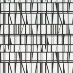 Lautasliina 24x24cm FINLAYSON - Servietit ja lautasliinat - 150462 - 1