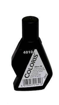 Leimasinväri COLORIS 4010 28ml - Leimasintyynyt ja musteet - 125052 - 1
