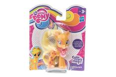 My Little Pony friends - Lelut - 150112 - 1