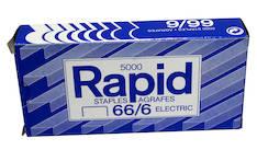 Nitomaniitti RAPID 66/6 Strong - Nitomanastat ja kasetit - 103982 - 1