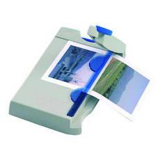 Paperileikkuri A5 WEDO - Paperileikkurit - 111742 - 1