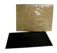 Piirustuspaperi A4/100 - Piirustus ja taiteilija paperit - 102512 - 1