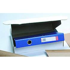 Postituskotelo 3cm kansiolle - Panderoll-pack ja postituskotelot - 132112 - 1