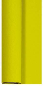 Pöytäliina DUNI 1,25x25m - Pöytäliinat - 120592 - 1