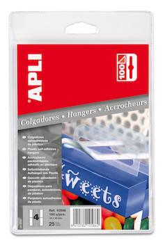 Ripustustarra APLI - Muut erikoisteipit - 131142 - 1