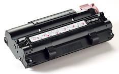 Rumpu BROTHER DR-8000 - Brother laservärikasetit ja rummut - 127732 - 1
