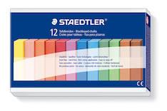 Taululiitu STAEDTLER - Taululiidut - 126972 - 1