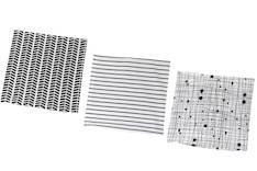Tyynynpäällinen Graf lajitelma - Kodintekstiilit - 146332 - 1