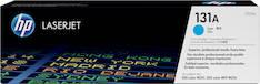 Värikasetti HP 131A CF211A laser - HP laservärikasetit ja rummut - 130522 - 1
