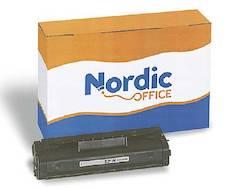 Värikasetti NORDIC C4092A EP-22 laser - Pelikan/Nordic värikasetit - 110462 - 1