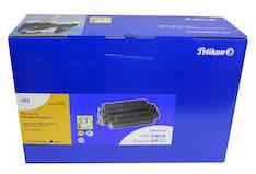 Värikasetti NORDIC C4182X EP-72 laser - Pelikan/Nordic värikasetit - 112462 - 1