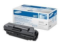 Värikasetti SAMSUNG MLT-D307L laser - Samsung laservärikasetit ja rummut - 133302 - 1
