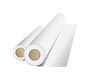 Vedospaperi INKJET 594x50mx50,8 75g - Mustesuihku -inkjet paperit - 151232 - 1