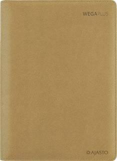Wega plus, kulta - Ajasto kalenterit - 152582 - 1