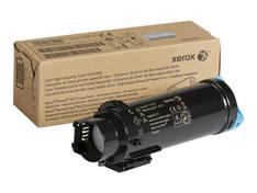 Värikasetti XEROX WorkCentre 6515  laser - Xerox värikasetit - 156712 - 1