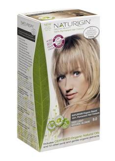 Hiusväri 9.0 Very Light Natural Blonde - Kosmetiikka ja pesuaineet - 147073 - 1