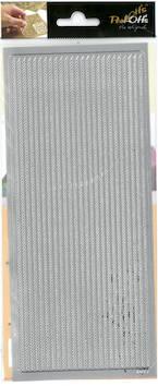 Ääriviivatarra koruketju - Tarrat ja tarrakirjat - 136033 - 1