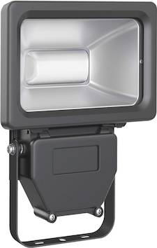 Airaflood g2 ip44 20w - Varalamput ja loisteputket - 134703 - 1