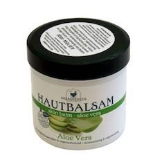 Aloe veravoide 250ml - Kosmetiikka ja pesuaineet - 136603 - 1