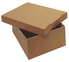 Arkistolaatikko A4+kansi - Arkistointikannet - 111753 - 1