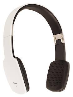 Kuulokkeet König Bluetooth - Muut it- ja ergonomiatarvikkeet - 139413 - 1