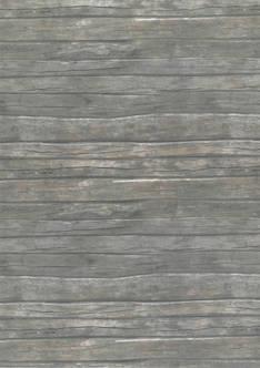 Design paperi hirsi a4/5 - Askartelutarvikkeet - 136083 - 1