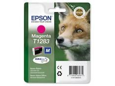 EPSON T1283 mustesuihku - Epson mustesuihkuväripatruunat - 127273 - 1