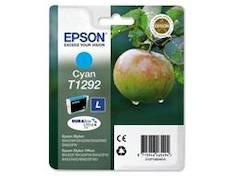 EPSON T1292 mustesuihku - Epson mustesuihkuväripatruunat - 137063 - 1