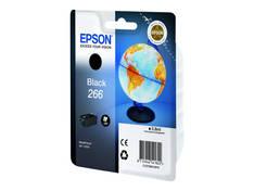 EPSON 266 mustesuihku - Epson mustesuihkuväripatruunat - 150613 - 1