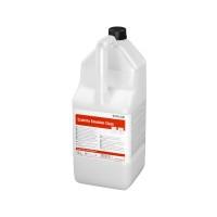 Ecolab Ecobrite Emulsion M - Pesu- ja puhdistusaineet - 151863 - 1