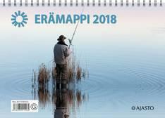 Erämappi - Ajasto kalenterit - 152643 - 1