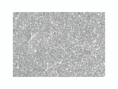 Glitteriliima 50ml, hopea - Tarrat ja tarrakirjat - 140793 - 1