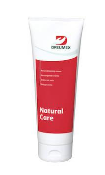 Käsivoide DREUMEX Natural Care 250ml - Saippuat ja annostelijat - 140273 - 1