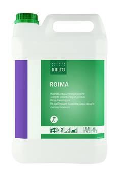 Kiilto Roima - Pesu- ja puhdistusaineet - 152003 - 1