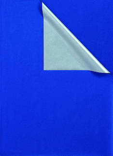 Lahjapaperi 57cm 200m 2-puoleinen - Lahjapaperit myymälärullat - 126183 - 1