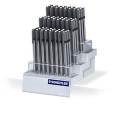 Lyijytäytekynä 0,5/0,7mm STAEDTLER - Lyijytäytekynät - 126983 - 1